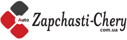 Регулятор Шевроле Каптива купить в интернет магазине 《ZAPCHSTI-CHERY》